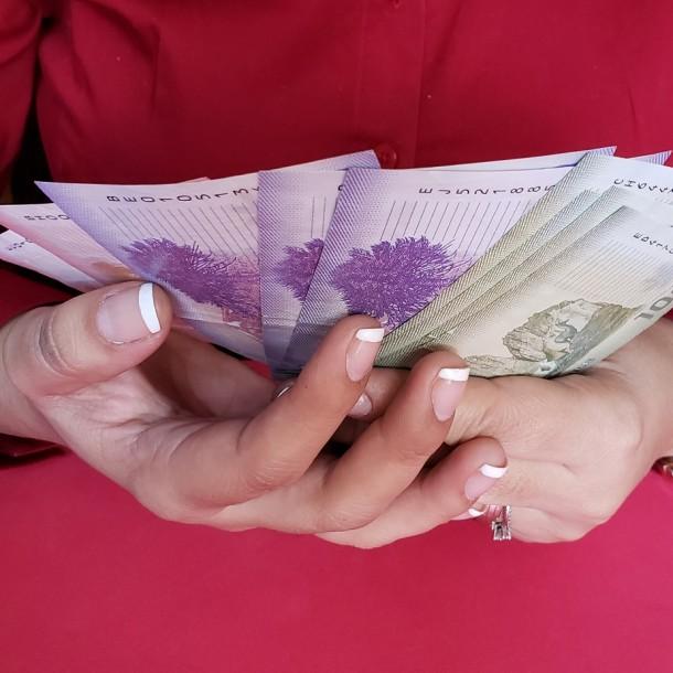 Bono de Ayuda Familiar: ¿Quiénes recibirán el pago del beneficio y desde qué fecha?