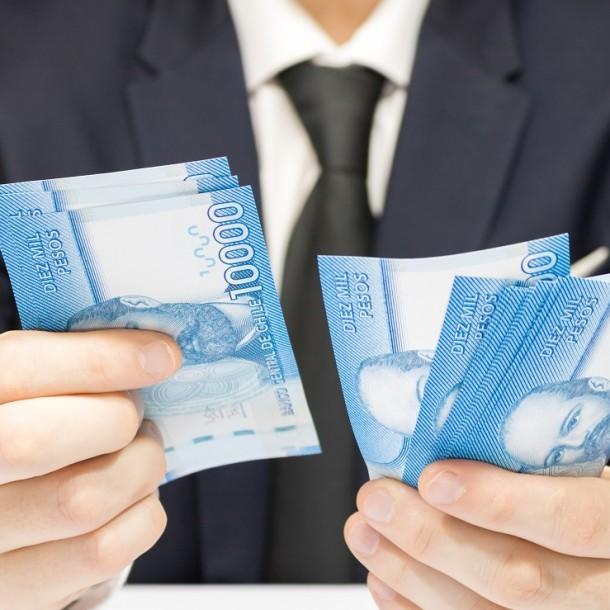 Subsidio Familiar: Revisa los requisitos para recibir el beneficio y cómo se cobra