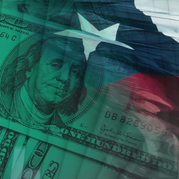 Dólar en Chile cierra con un leve descenso este jueves 12 de diciembre