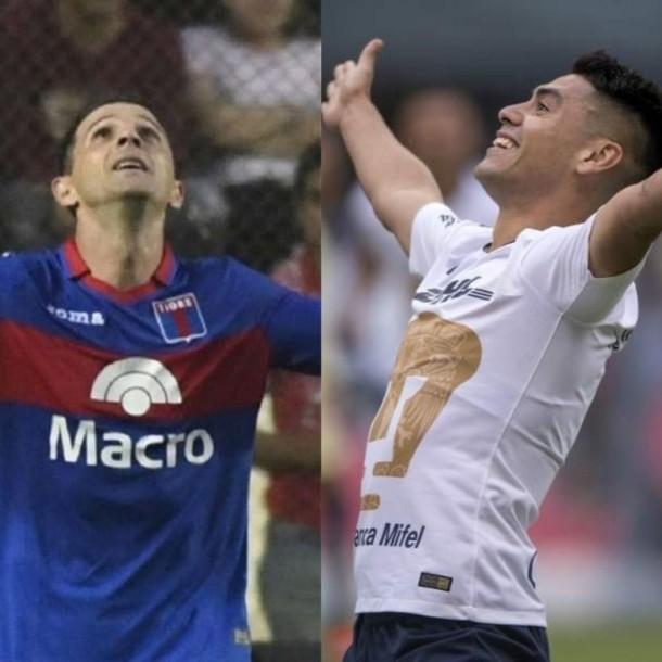De Matías Fernández a Walter Montillo: Los grandes precios en las movidas del fútbol chileno