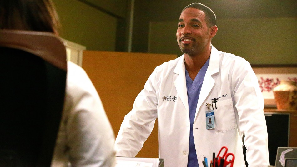 Grey's Anatomy: Actor revela que misión de la creadora será romper el corazón de los fans