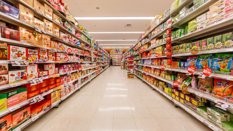 Revisa los horarios de los supermercados para este sábado 14 de diciembre