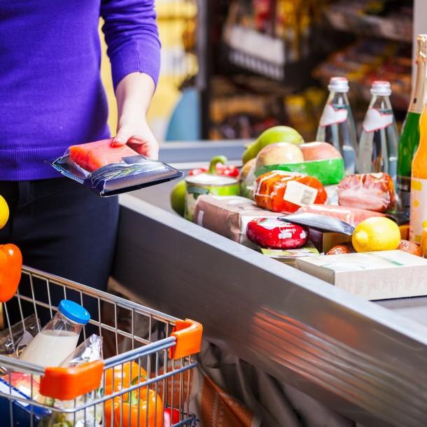 Revisa los horarios de los supermercados para este domingo 15 de diciembre