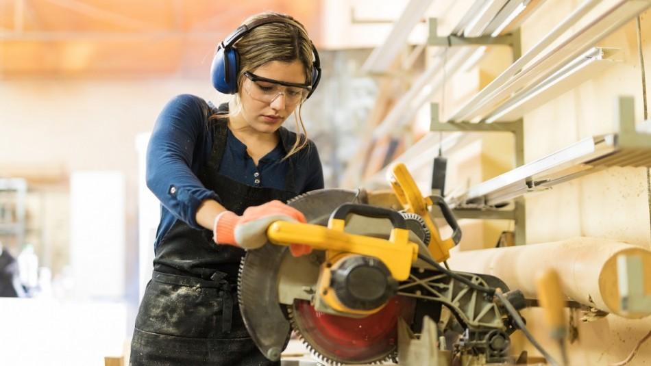 Bono al Trabajo de la Mujer: ¿Cuándo es el próximo pago mensual?