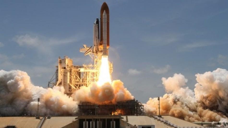 Estas son las misiones de la NASA para este 2020: Planetas, Luna y asteroides