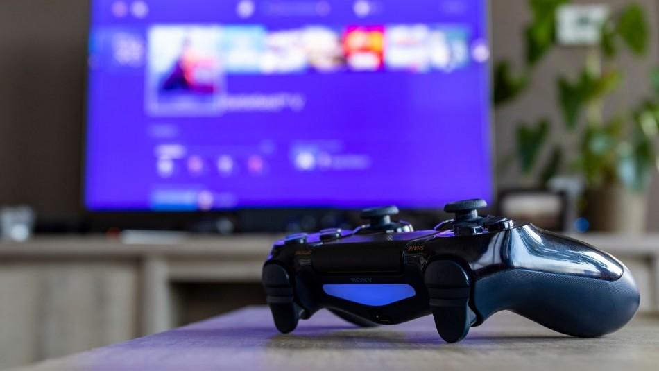 Sony revela el logo de la PlayStation 5 y se confirma que comenzará ventas en 2020