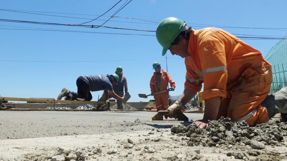 Cambios en Seguro de Cesantía: ¿Cómo operaría la reducción de la jornada laboral?