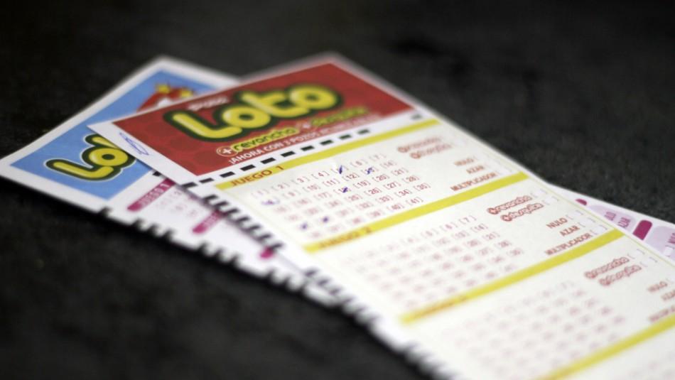 Loto: Revisa los números ganadores en el sorteo 4431