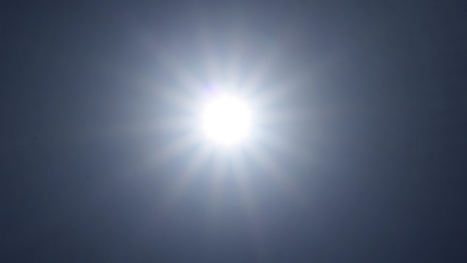 Preocupación: El año 2019 fue el segundo más cálido jamás registrado en el mundo
