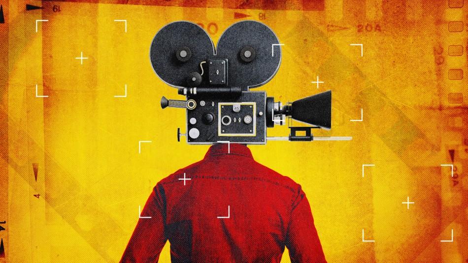 No tan breve breviario sobre técnicas y usos cinematográficos
