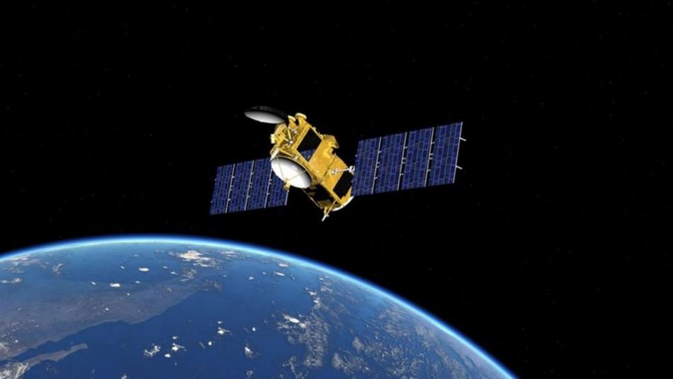 Serán lanzado dos nuevos satélites para observar océanos en la tierra