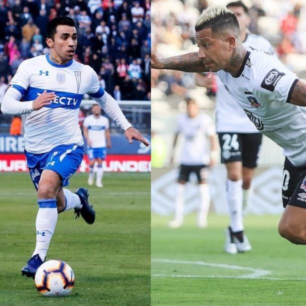 ¿Cuándo debutan los equipos chilenos en Copa Libertadores 2020?: Mira el calendario del torneo