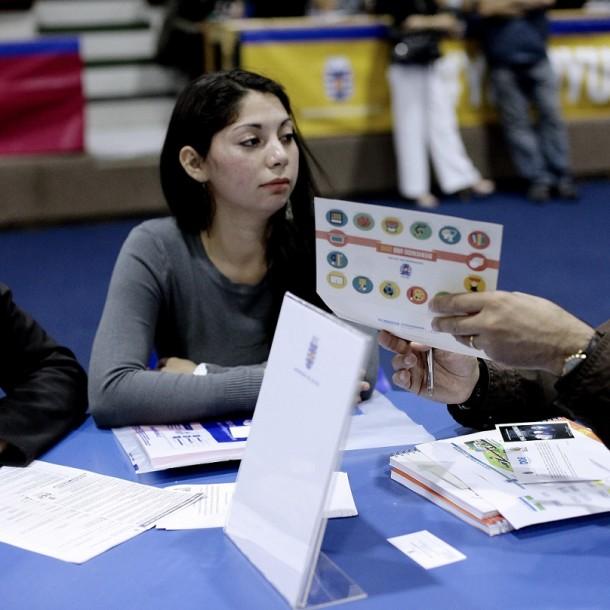 Admisión 2020: Las 10 carreras universitarias con mayor empleabilidad del mercado