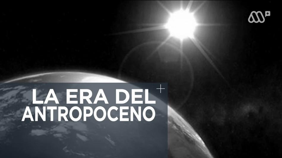 Mundo Plus Vanguardia - Jueves 16 de enero 2020