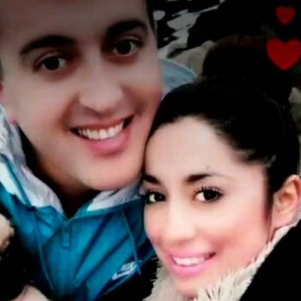 Lo más visto: Entregan a la familia el cuerpo de Fernanda Maciel