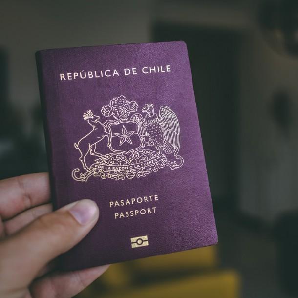 Pasaporte por 10 años: ¿Qué pasa con los documentos ya emitidos?
