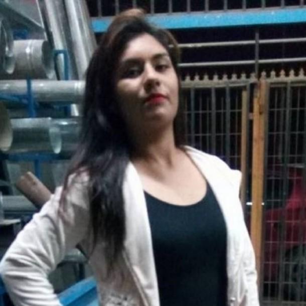 Sentencian a cadena perpetua a autor inductor del homicidio de Aylin Fuentes