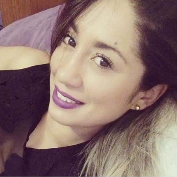 SML confirma entrega del cuerpo de Fernanda Maciel tras últimas pericias