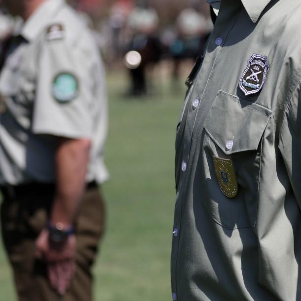 Operación Huracán: Reformalizan cargos contra 11 imputados y estudian formalizar a Sergio Moya