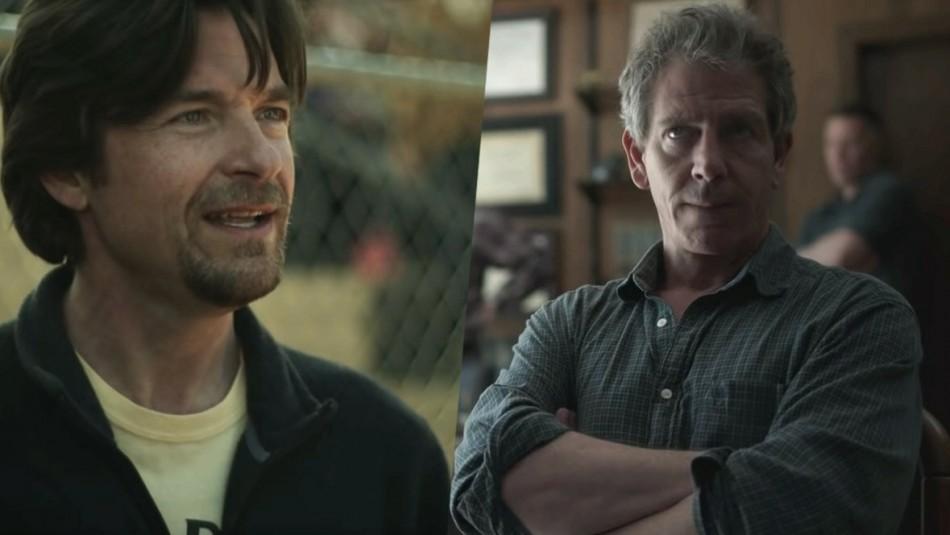 The outsider: Conoce de qué se trata la nueva serie basada en Stephen King