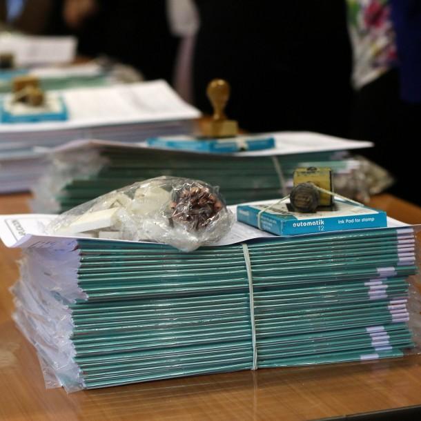 PSU 2020: Un total de 227.551 alumnos quedaron habilitados para rendir la prueba el 27 y 28 de enero