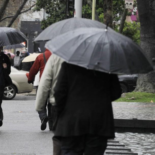 Declaran Alerta Temprana Preventiva para 4 provincias y 1 comuna del país por