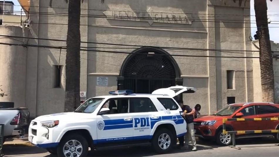 Encontraron sin vida a uno de los imputados en el homicidio de Xaviera Rojas