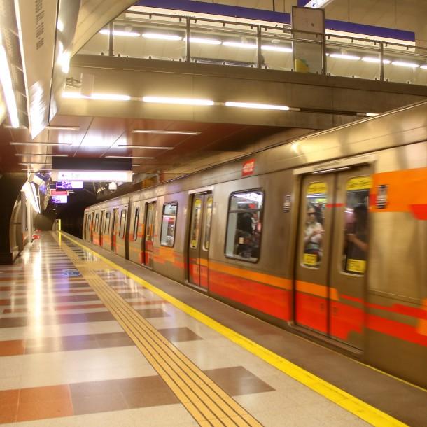 Metro de Santiago: Revisa los horarios de apertura y cierre para este lunes 20 de enero