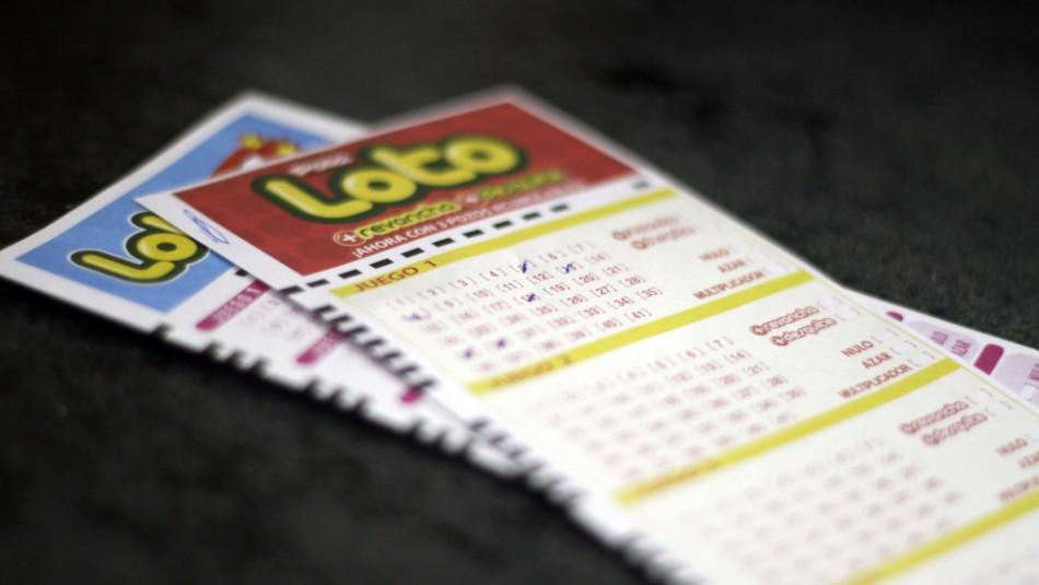 Loto: Revisa los números ganadores en el sorteo 4436