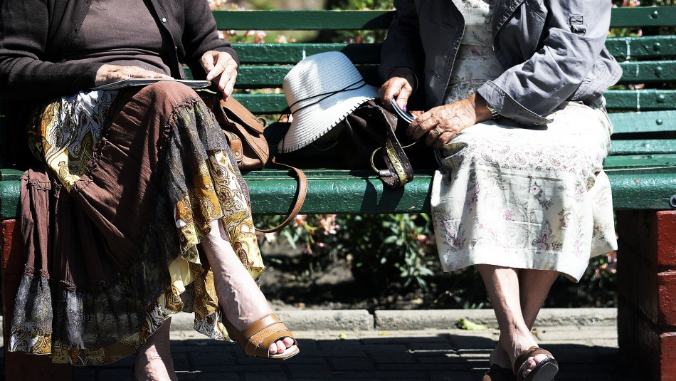 Diferencias y similitudes entre las propuestas de pensiones de Gobierno y oposición