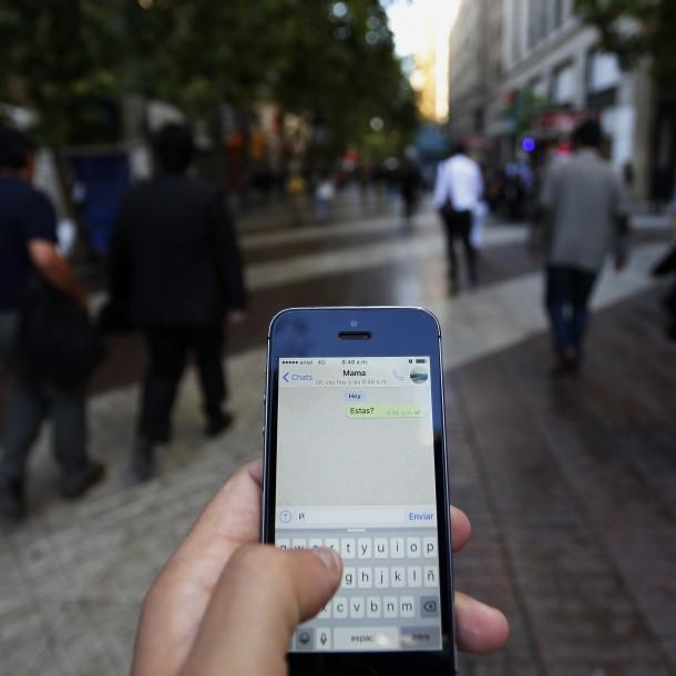 ¡Quedan pocos días! Revisa si tu teléfono perderá WhatsApp desde febrero
