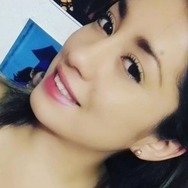 Caso Fernanda Maciel: Las diligencias pendientes por el crimen de joven de Conchalí