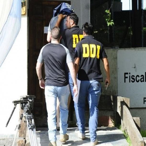 Jugadores de rugby que mataron a golpes a joven argentino arriesgan cadena perpetua