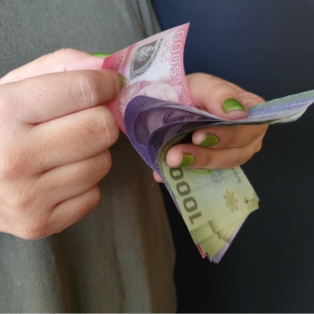 Cobro de bonos 2020: Cómo regularizar tus cargas familiares para acceder a los beneficios