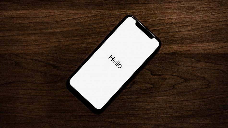 Revisa las últimas filtraciones: Así sería el nuevo iPhone 12