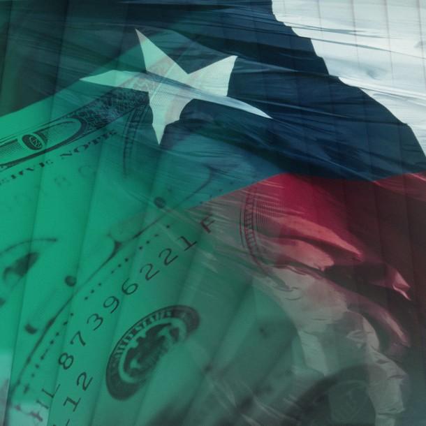 Dólar cierra al alza y alcanza su nivel más alto desde el pasado 10 de diciembre