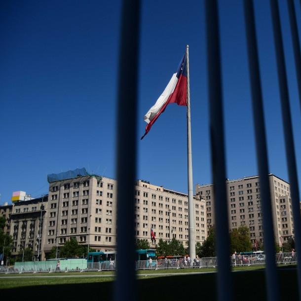 Informe ubica a Chile como el segundo país menos corrupto de Latinoamerica