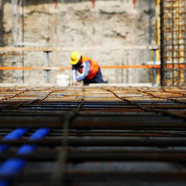 Desempleo en el Gran Santiago llegó al 8,8% en diciembre: Cifra más alta en tres años