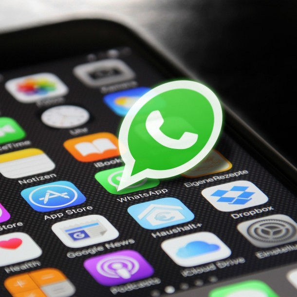WhatsApp: Así puedes activar el modo oscuro de la aplicación