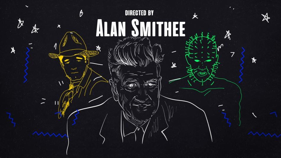 Alan Smithee: la muerte del director de cine