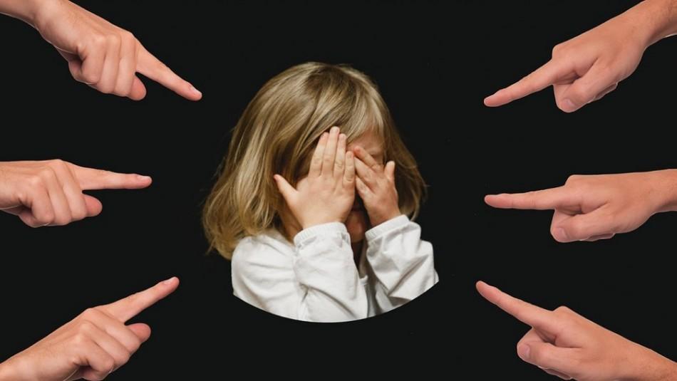 8 verdades sobre las madres narcisistas