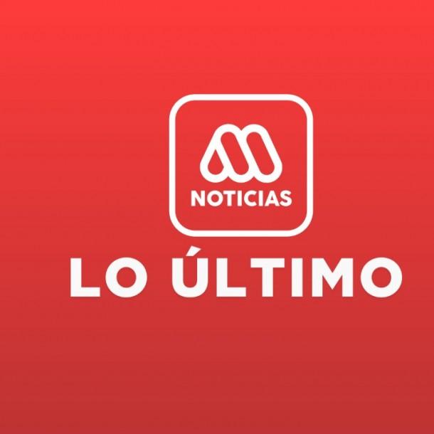 Mujer que era trasladaba en radiopatrulla de Carabineros muere tras accidente en La Pintana