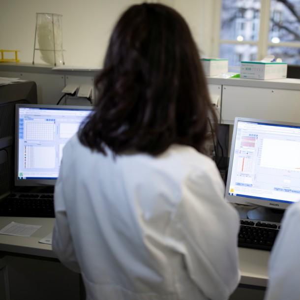 Estados Unidos confirma un segundo caso de coronavirus