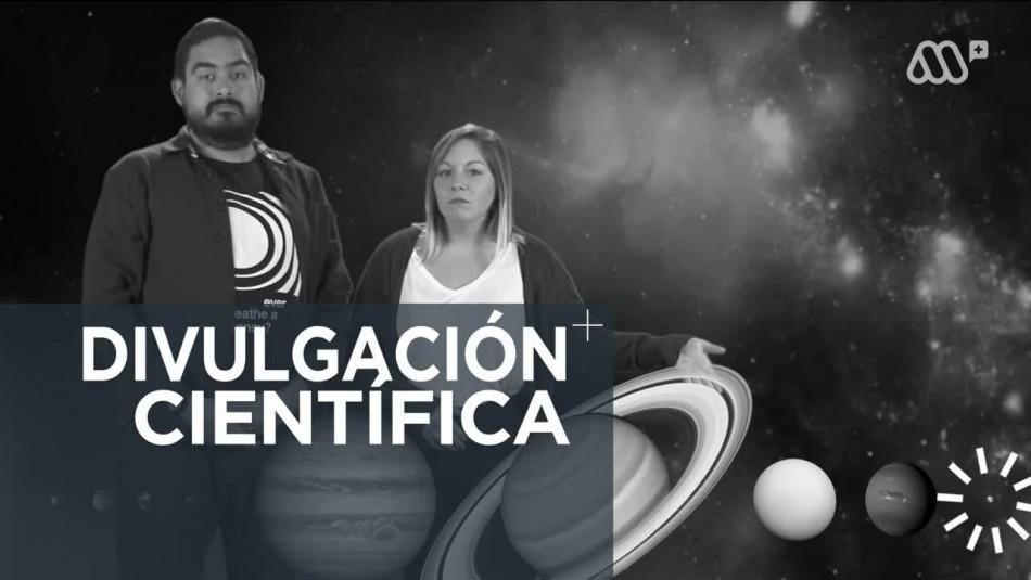 Mundo Plus Vanguardia - Viernes 24 de enero 2020