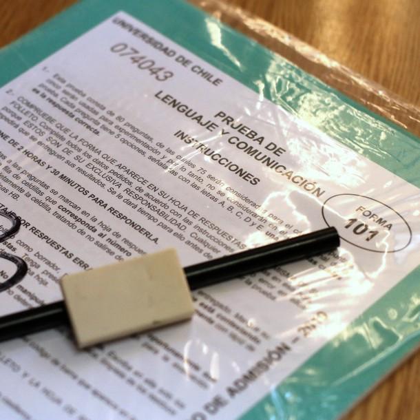 Tarjeta de identificación y carnet obligatorios: Todo lo que debes saber para la PSU