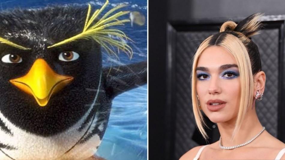 Ni Dua Lipa se salvó: Los memes que dejó los premios Grammy 2020