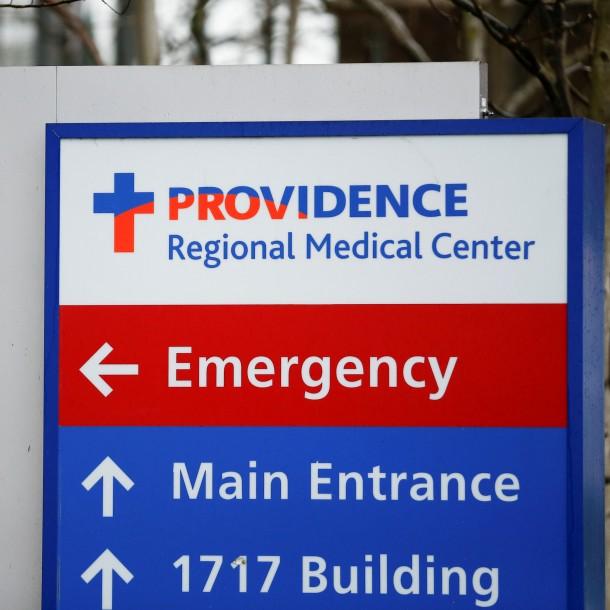 Autoridades sanitarias confirman cinco casos de coronavirus en Estados Unidos