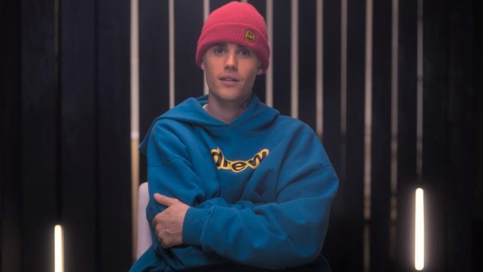 Justin Bieber estrena primer episodio de su serie documental: Mira aquí el capítulo