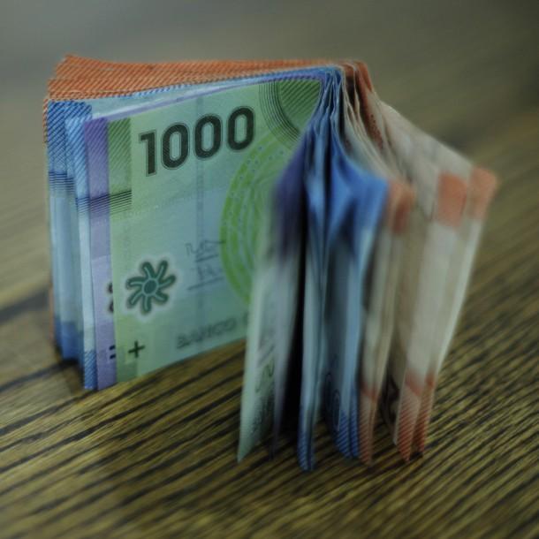 Devolución de excedentes: ¿Desde cuándo las Isapres deben regresar el dinero en efectivo?