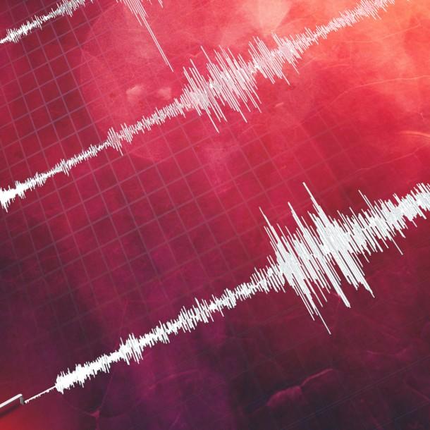 Descartan amenaza de tsunami en el Caribe tras terremoto de 7,7 grados